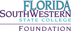 Florida SouthWestern State College Foundation Logo