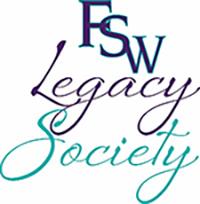 FSW Legacy Society logo
