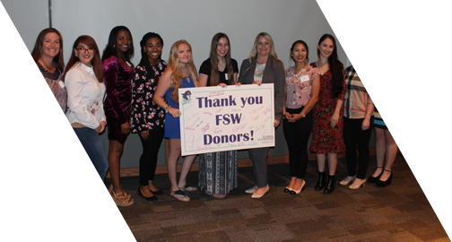 FSW Foundation